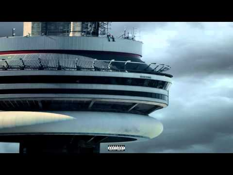 Drake Views Zip Download